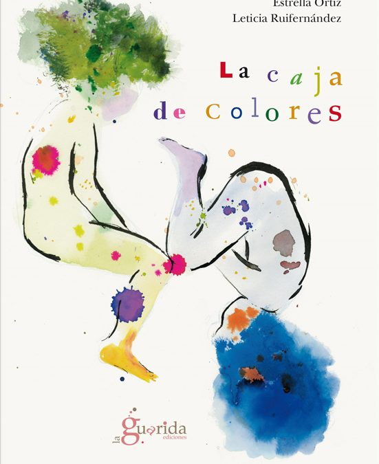 Libro-La-caja-de-colores-Estrella-Ortiz