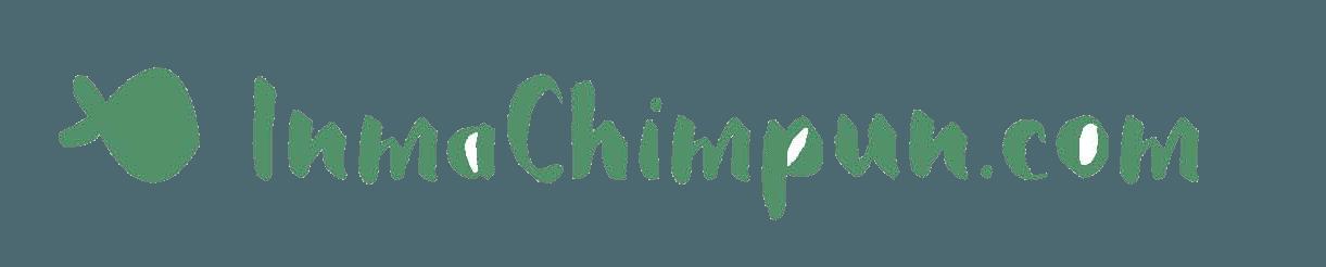 Inma Chimpun. Inma Muñoz